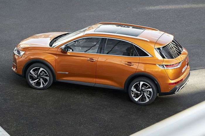 ds7-crossback-2.jpg