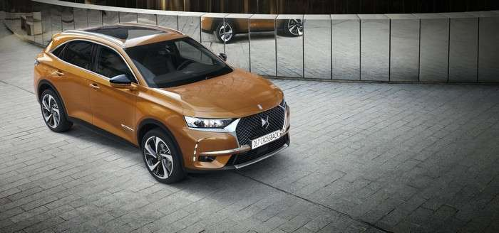 ds7-crossback-5.jpg