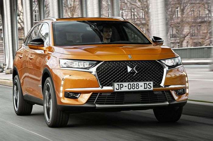 ds7-crossback-7.jpg