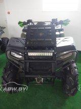 Квадроцикл Polaris Sportsman 500, 2012 г.в. 500Б МКП