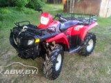 Квадроцикл Polaris Sportsman 800, 2006 г.в. 800Б МКП